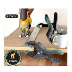 TROY Mandal Tipi İşkence/Kıskaç-T25056(150mm) - Thumbnail