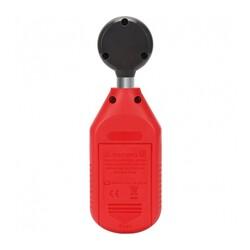 Unit UT 383 Mini Lüxmetre (Işık Ölçer) - Thumbnail