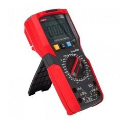 Unit UT 89X Çok Fonksiyonlu True Rms Dijital Multimetre - Thumbnail
