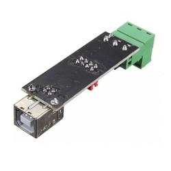 USB-RS485 Dönüştürücü Modül - Thumbnail