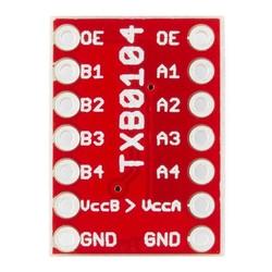 Voltaj Seviye Dönüştürücü-TXB0104 - Thumbnail