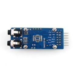 VS1003B MP3 Kartı - Thumbnail