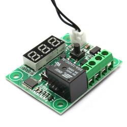 W1209 Dijital Termostat - Thumbnail