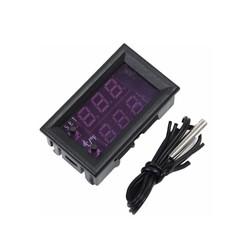 W1209WK Dijital Termostat - Thumbnail