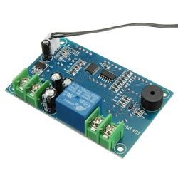 W1401 Dijital Termostat - Thumbnail