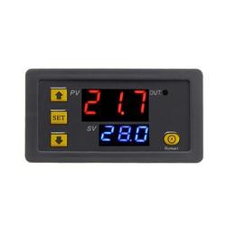 W3230 Dijital Termostat - Thumbnail