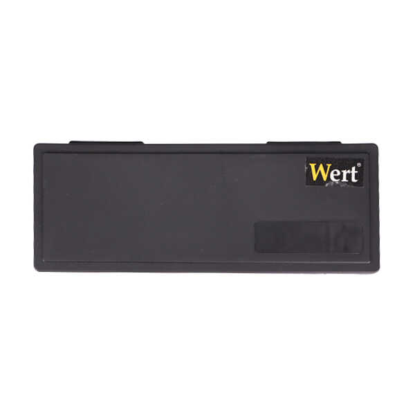 Diğer Ölçü ve Test Aletleri - WERT 2320 Kumpas (150mm)