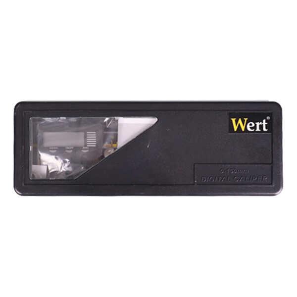 WERT 2325 Dijital Kumpas (150mm)