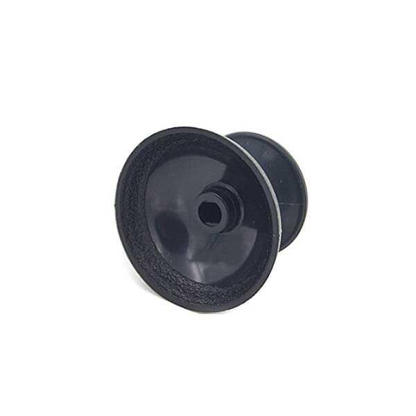 Pot - Trimpot - XY Joystick Başlığı-PS2/PS3