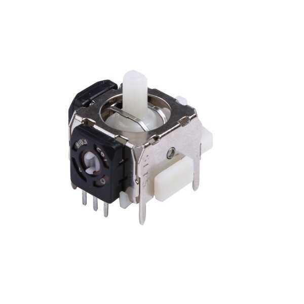 XY Joystick Sensörü-Kartsız-PS2/PS3
