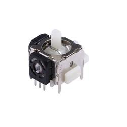 XY Joystick Sensörü-Kartsız-PS2/PS3 - Thumbnail