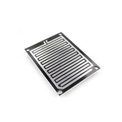 Yağmur Sensörü - Thumbnail