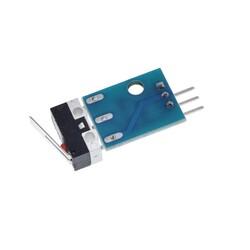 Limit Switch Sensör Modülü - YL-99 - Thumbnail