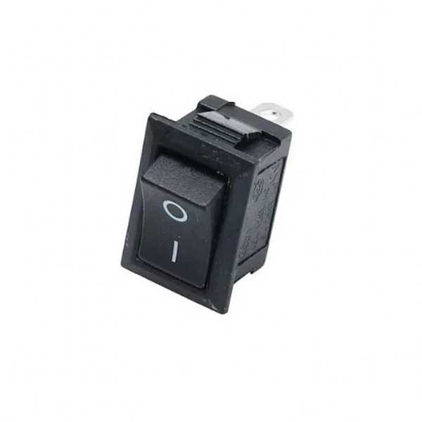 Switch - Yükseltici Anahtarı-ON/OFF