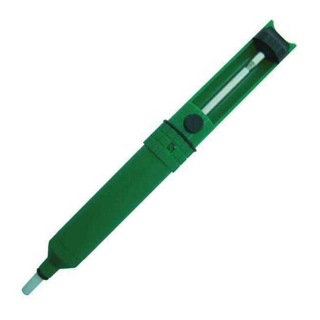 Lehimleme Araçları - ZD 809 Lehim Pompası
